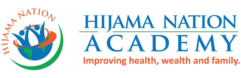 Hijama Nation